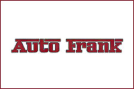 Auto Frank