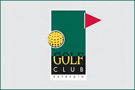 Golf spielen in BayreuthGolfplatz Bayreuth: Sie wollen doch nur spielen. Foto: bt-Archiv