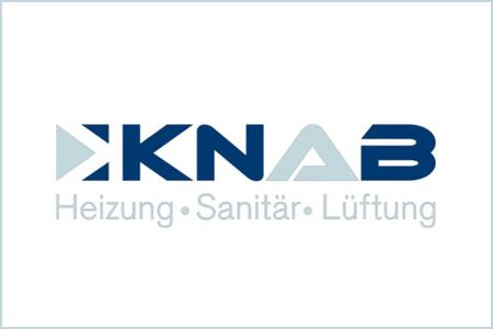 Logo Knab GmbH