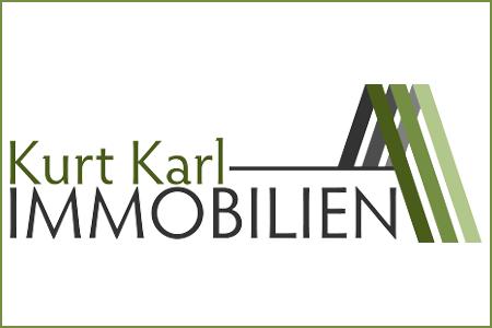 Kurt Karl
