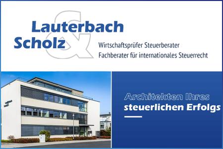 Lauterbach und Scholz