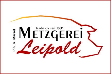 Leipold