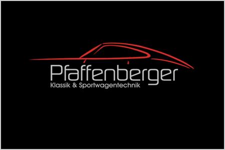 Pfaffenberger