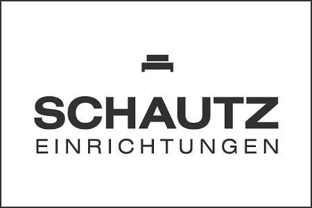 Schautz