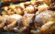 Die bt-Leser haben abgestimmt: Hier gibt das beste Hähnchen in Bayreuth. Foto: Raphael Weiß