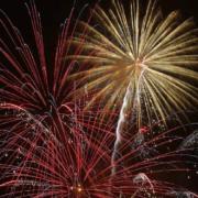 Kein Feuerwerk an Silvester in Bayern. Foto: Pexels