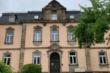 Projekt Neubau Bayreuther Stadtarchiv: Das ist der aktuelle Stand. Foto: Katharina Adler
