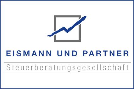 Eismann & Partner