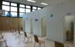 Impf-Stopp mit AstraZeneca in Bayreuth angeordnet. Die Impfungen sollen sofort gestoppt werden. Archivfoto: Katharina Adler