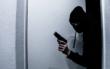 Interpol vermutet, dass es zu mehr kriminellen Aktivitäten 2021 kommen wird, aufgrund des Corona-Impfstoffs. Foto: Pixabay