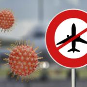 Corona-Pandemie: Mutiertes Coronavirus in England und Italien - So reagiert Deutschland. Symbolbild: pixabay (Montage)