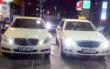 """""""Mehr Arbeit als jemals zuvor"""": Bayreuther Taxiunternehmer über die Auswirkungen der Corona-Pandemie. Foto: privat"""