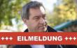 Müssen sich Geimpfte in Bayern bald nicht mehr an Kontaktbeschränkungen und Ausgangssperre halten? So plant Söder. Symbolfoto: Pixabay / Montage: Redaktion
