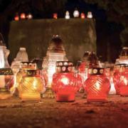 Mit einem Gedenkkonzert möchte das Festival junger Künstler in Bayreuth an die Opfer der Corona-Pandemie erinnern. Symbolbild: Pixabay