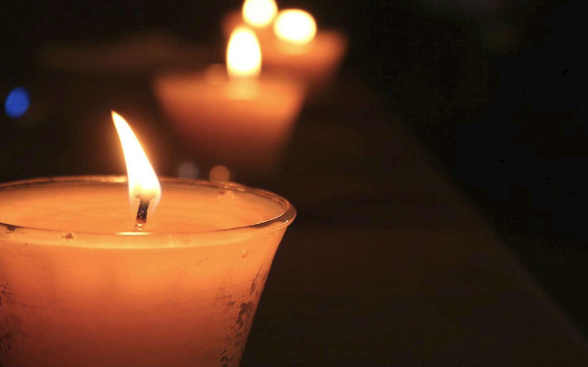 Bayreuth bekommt eine Gedenkstele zur Erinnerung an die jüdischen Opfer des Nationalsozialismus. Symbolbild: Pixabay