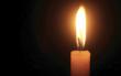 Corona-Drama im Landkreis Kulmbach: Mutter und Sohn sterben. Ihre Leichen bleiben mehrere Tage unentdeckt. Symbolbild: Pixabay