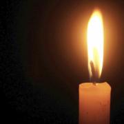 Im Landkreis Bamberg wurde ein toter Mann in einem Weiher gefunden. Symbolfoto: Pixabay