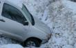 Im Landkreis Kulmbach gab es mehrere Unfälle wegen Schnee und Glätte. Foto: Pixabay