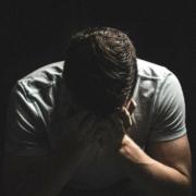Haben durch die Corona-Pandemie mehr Menschen mit psychischen Erkrankungen zu kämpfen? Symbolfoto: Pixabay