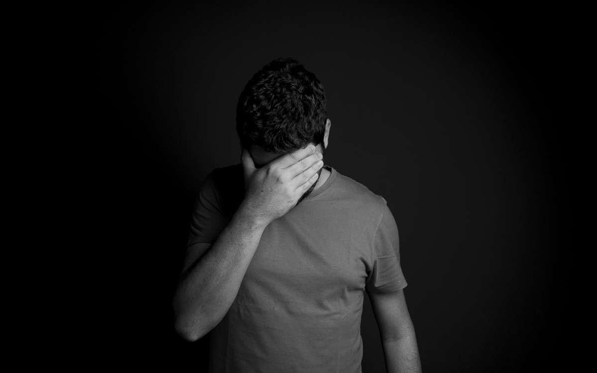 Ein Opfer. Foto: Pixabay