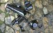 In Bayreuth gab es mehrere Verstöße gegen die Ausgangssperre. In einer Tiefgarage trafen sich mehrere Personen zum Biertrinken. Symbolfoto: Pixabay