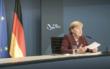 Einigung über Ausgangssperre in Deutschland. Archivfoto: Bundesregierung / Guido Bergmann