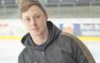 Die Bayreuth Tigers haben Jan-Luca Schumacher verpflichtet. Foto: Alex Vögel