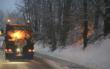 """""""Erstaunlich"""": So hat sich der erneute Wintereinbruch auf den Straßen im Raum Bayreuth ausgewirkt. Symbolfoto: pixabay"""