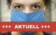 Update: Britische Corona-Mutation in Bayreuth - Das sagt das Landratsamt zu den Verdachtsfällen. Symbolbild: pixabay