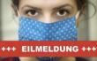 Die nächtliche Ausgangssperre in Bayreuth entfällt:. Foto: Pixabay/Montage: Redaktion