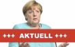 Angela Merkel hat die Ministerpräsidentenkonferenz abgesagt. Jetzt soll das Gesetz geändert werden. Foto: pixabay (Montage)