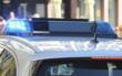 Polizei in Bayreuth im Einsatz. Symbolbild: Pixabay