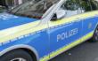 In Bayreuth wurde eine 16-Jährige vermisst. Symbolfoto: Pixabay