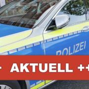Der vermisste 9-jährige Junge aus Ahorn bei Coburg, der seit Freitagabend (8. Oktober) gesucht wurde, wurde gefunden. Pixabay / Montage: Redaktion
