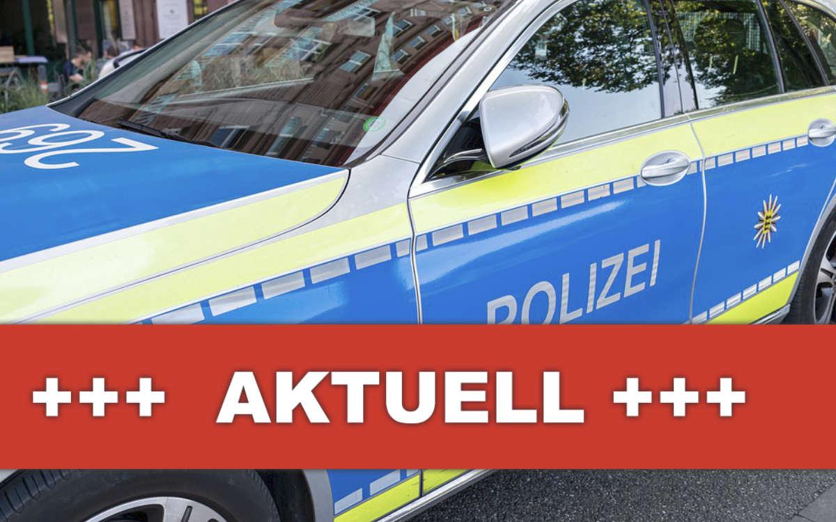 In Bayreuth wird eine 16-Jährige vermisst. Symbolfoto: Pixabay / Montage: Redaktion