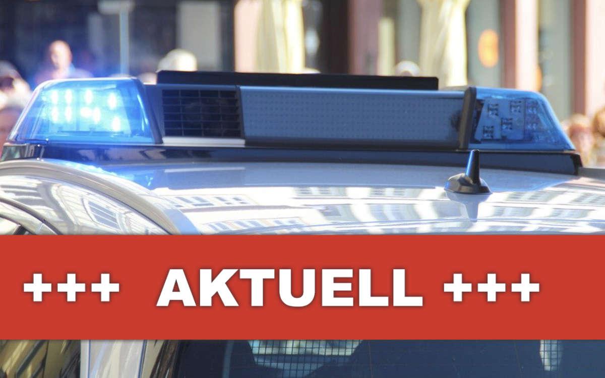 In Bayreuth wurde ein Junge (13) vermisst. Nach Hinweisen von Zeugen wurde er jetzt gefunden. Symbolfoto: Pixabay / Montage: Redaktion