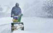 Bis zu 50 Zentimeter Neuschnee werden am Wochenende in Deutschland mancherorts erwartet. Symbolfoto: Pixabay