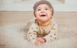 Das sind die seltenen Babynamen in Bayreuth. Ein Experte erklärt, worauf es bei der Namensfindung ankommt. Symbolbild: pixabay