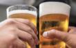 Die Kulmbacher Bierwoche 2021 muss wegen Corona abgesagt werden. Symbolfoto: pixabay