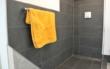 FutureCarbon GmbH aus Bayreuth hat ein innovatives Heizsystem entwickelt. Foto: Raphael Weiß