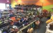 Schwere Zeiten wegen Corona: Der Werkhof Regenbogen e.V. ist wegen des Lockdowns auf Spenden angewiesen. Foto: Privat