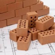 Schwache Bautätigkeit: Das ist die Situation auf dem Immobilienmarkt in Bayreuth. Symbolbild: pixabay