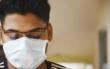 """Die Lage vieler Unternehmen ist wegen der Corona-Pandemie ernst. Viele sind zum """"Nichtstun verdammt"""". Symbolfoto: Pixabay"""