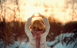 Was hilft gegen Vitamin D Mangel? Foto: foxan/stock.adobe.com/vitamindoctor.com/akz-o