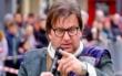 Corona vs. Veranstaltungsbranche: Bayreuther Unternehmer Michael Angerer hadert mit dem erneuten Lockdown. Foto: NORD-SÜD-PROGRAMM