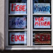 Bayreuths Schulen bleiben zu: Der Distanzunterricht wird fortgesetzt. Auch Kitas bleiben geschlossen. Symbolfoto: Pixabay