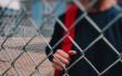 Bayreuths Schulen bleiben weiter geschlossen. Symbolfoto: Pixabay