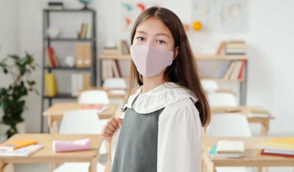 Bayreuths Schulen öffnen: Es ist wieder Präsenz- und Wechselunterricht in einigen Klassen möglich. Symbolbild: pixabay