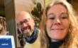 Wege aus der Corona-Krise in der Gastro: Was das Bottles in Bayreuth auch ohne Pandemie schon anders macht. (Andreas und Janina Türk) Foto: Bottles Bayreuth