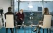 Angela Merkel fordert im TV einen Mega-Lockdown. Archivfoto: Bundesregierung / Sandra Steins